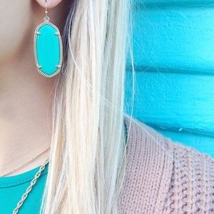 Kendra Scott Jewelry - 🍁Kendra Scott 2 Pc. Set!